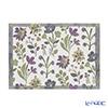 EKELUND place mat 35 x 48 cm Spira 100% certified organic cotton