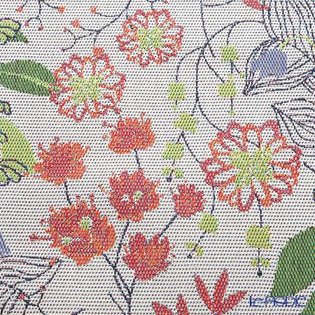 EKELUND napkin 35 x 35 cm Voguererdie 100% organic cotton
