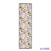 EKELUND table runner 35 x 120 cm Voguererdie 100% organic cotton