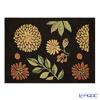 EKELUND place mat 35 x 48 cm Vestry 100% certified organic cotton