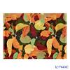 EKELUND place mat 35 x 48 cm Hostvindahl 100% organic cotton