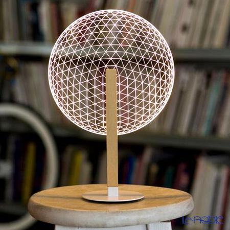 BY BULBING 3Dアートランプ ブルーム ※調光可能なACアダプター電源仕様※