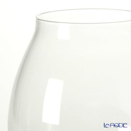 田崎真也ワイングラスコレクションプロトタイプ(M) 600cc (赤ワイン用)