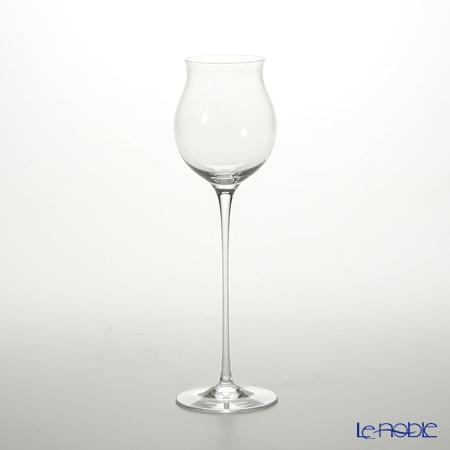 田崎真也ワイングラスコレクション スパークリング 210cc (シャンパン用)