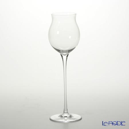 田崎真也ワイングラスコレクション スパークリング 270cc (シャンパン用)