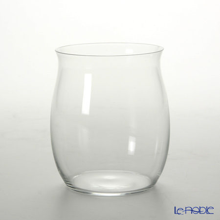 田崎真也ワイングラスコレクション オールドファッション 450cc