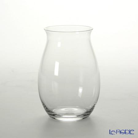 Kimura Glass 'Tasaki Shinya Wine Glass Collection' Beer Tumber 240ml