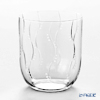 Kimura glass select glass collection Masaru 4230 10 oz old