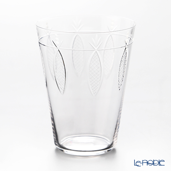 Kimura glass select glass collection Masaru 5935 8 oz old