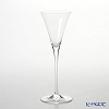 Kimura Glass Rap Cocktail glass 3 oz 105 cc R