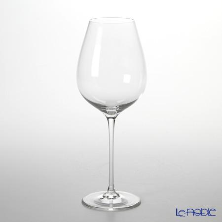 木村硝子店 Pivo オーソドックス ワイングラス 62987-525 525cc