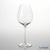 Kimura Glass Pivo Orthodox Wine glass 62987-525 525 cc