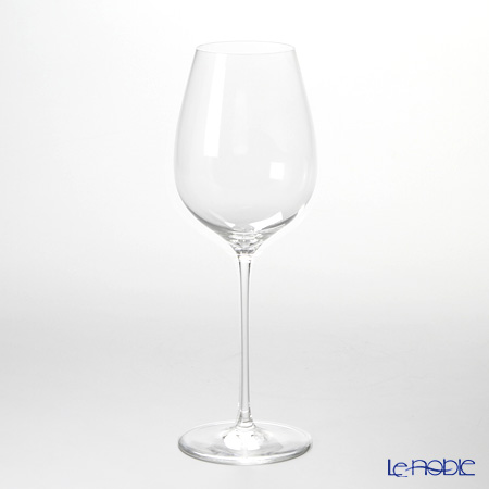 木村硝子店 Pivo オーソドックス ワイングラス 62987-390 390cc