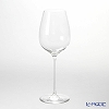 Kimura Glass Pivo Orthodox Wine glass 62987-390 390 cc