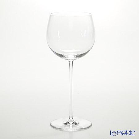 木村硝子店 Pivo オーソドックス ワイングラス 62987-450 450cc