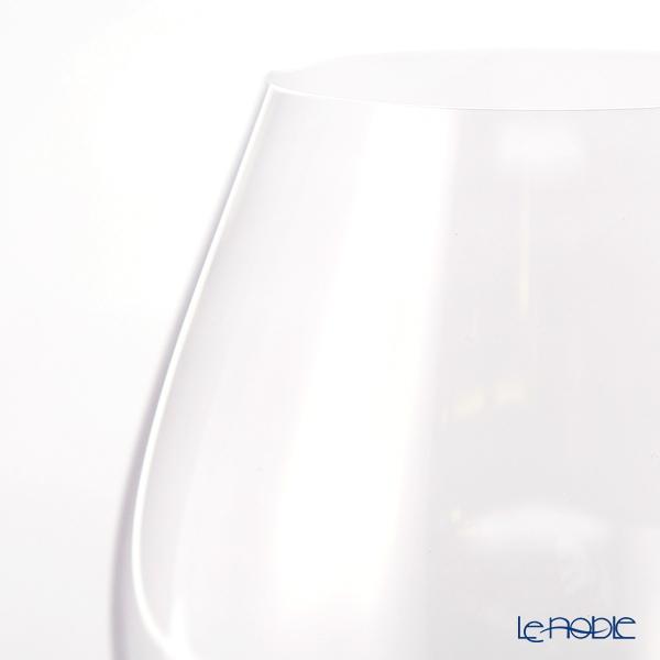木村硝子サヴァ 29oz ワイン 910cc