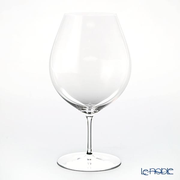 木村硝子 サヴァ 29oz ワイン 910cc