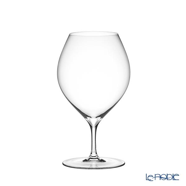 木村硝子店 ピッコロ 15oz ワイングラス 470ml