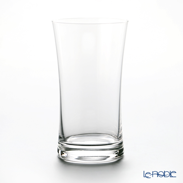 Kimura glass via Basic (115272) Pint 603 cc (car)