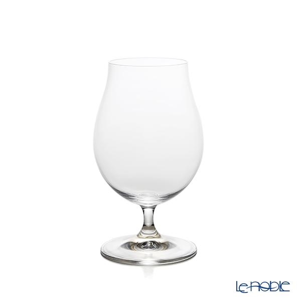 シュピゲラウ ビールクラシックスビール・チューリップ 490ml