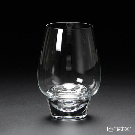 Tajima Glass 'Winebler' TG09-009-1C Cup with Holer 440ml