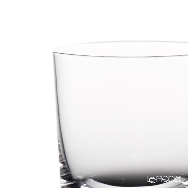 Tajima Glass 'Mt. Fuji Glass' Cold Sake Glass / Shot Glass TG20-015-CS【传统工艺】田岛玻璃 '富士山' 酒杯