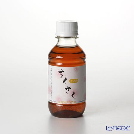 高野竹工 ちくさく(小) 入浴剤 200ml
