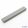 TAKANO CHIKKO paper box chopstick Bowl for Grey automobile