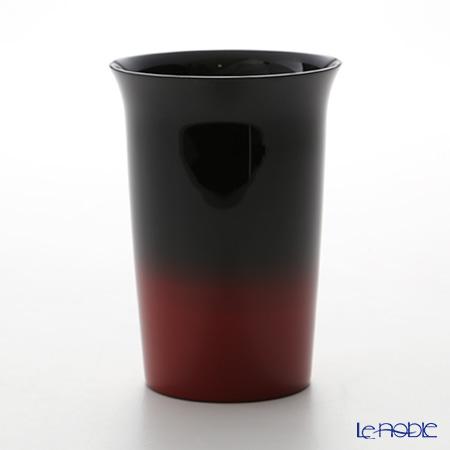 【伝統工芸】輪島塗 曙塗 フリーカップ 大