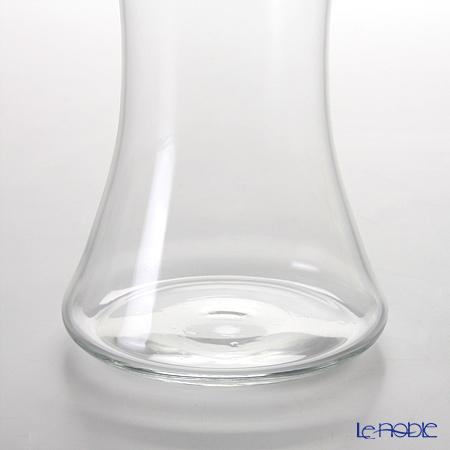 松徳硝子 うすはり 2501001ピルスナーSC