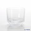 Shotoku Glass Kai Sensuji 80 cc with wooden box 1711002