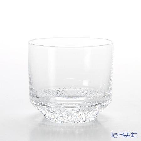 Shotoku Glass Kai Nananko 80 cc with wooden box 1711003