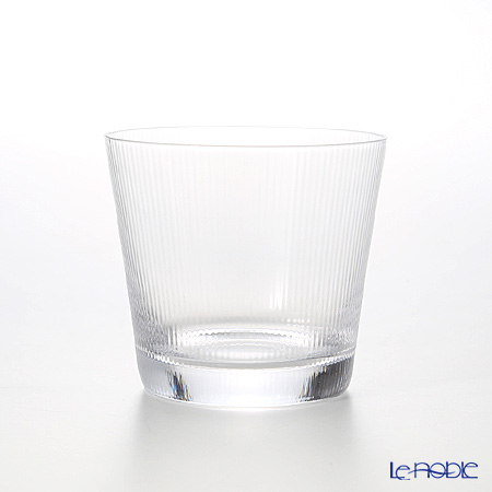 Shotoku Glass cold tea Million Glass 180 cc 1901001
