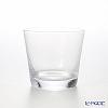 松徳硝子 冷茶器 Millionグラス 180cc 1901001