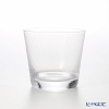 Shotoku Glass cold tea Million Glass 180 cc 1901001