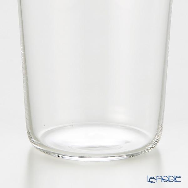松徳硝子 うすはりタンブラー(S)(一口ビールグラス)
