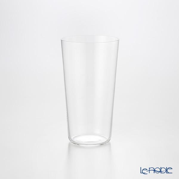 松徳硝子 うすはり タンブラー(S)(一口ビールグラス)