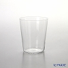 Shotoku Glass 'Usuhari' OF Tumbler 150ml (S)