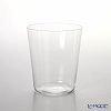 Shotoku Glass 'Usuhari' OF Tumbler 280ml (M)