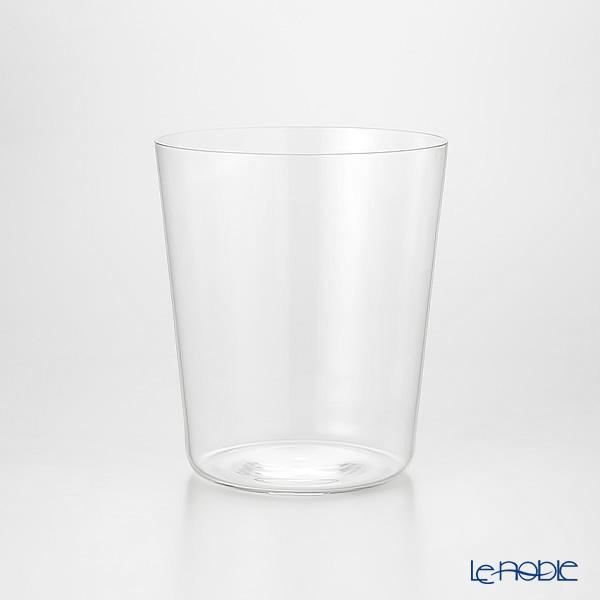 Shotoku Glass 'Usuhari' OF Tumbler 400ml (L)
