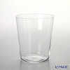 Shotoku Glass 'Usuhari' OF Tumbler 400ml (L)