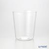 Shotoku Glass Usuhari Old Fashioned (L)