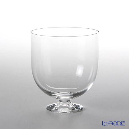 松徳硝子 うすはりワイン(S)