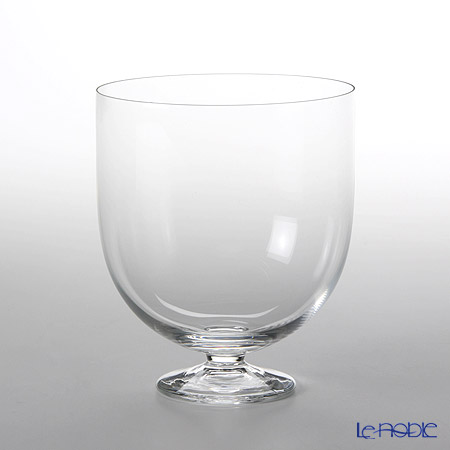 松徳硝子 うすはりワイン(L)