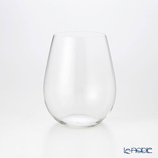 松徳硝子 うすはり 葡萄酒器 ボルドー 単品 2911001