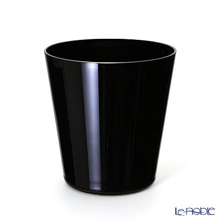 松徳硝子 BLACK 艶ありタイプRock 5111801 300cc