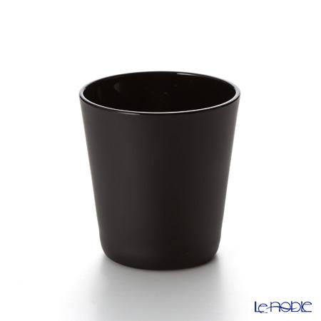 松徳硝子 BLACK マットタイプShot 5201802 75cc
