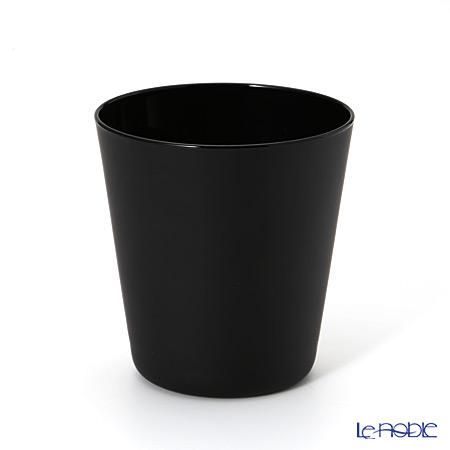 松徳硝子 BLACK マットタイプRock 5211802 300cc