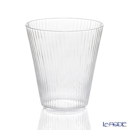 Shotoku Glass Katachi. V-02: Thousand (Senbon) 265cc