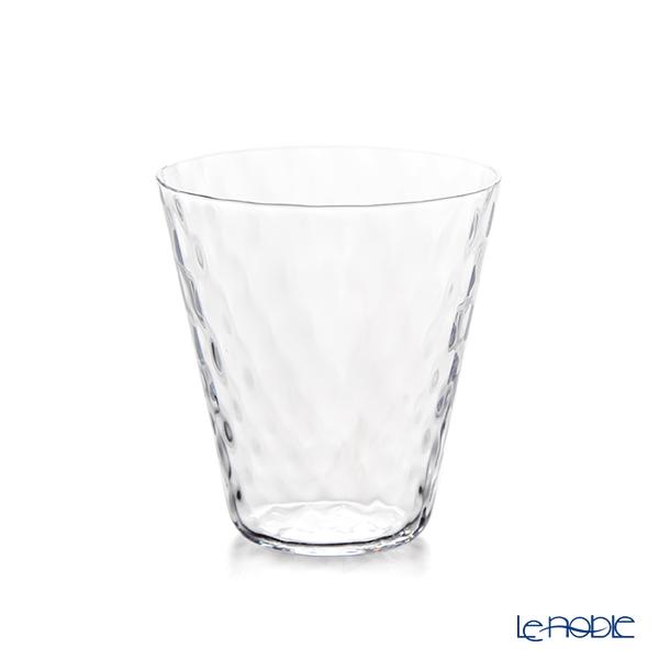 Shotoku Glass 'SHUKI - Choko' 6511001 Sake Cup 75ml